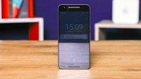 """Huawei: """"Wir bauen dieses Jahr erneut das Nexus"""""""