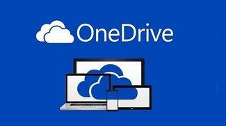 OneDrive-Speicherplatz - Wichtigste Änderungen im Überblick