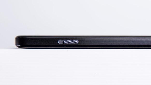 Vorbild OnePlus: Sollten mehr Android-Hersteller einen Alert-Slider integrieren?