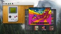 OpenEmu: Neue Version unterstützt Nintendo 64, PlayStation, PSP und weitere Systeme