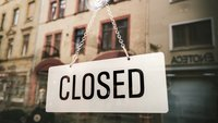 Abwesenheitsnotiz in Outlook anlegen – so gehts