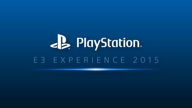 PlayStation Experience: Das ist der Termin der Pressekonferenz