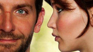 Die 10 schönsten romantischen Filme: Von Pretty Woman bis Silver Linings