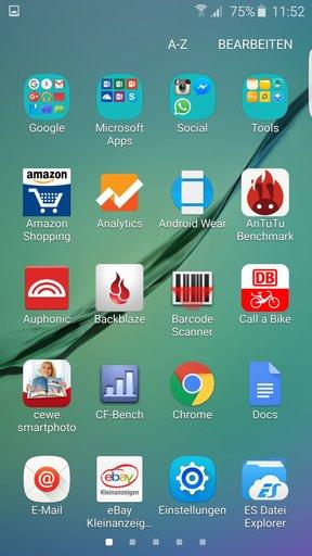 Samsung-Galaxy-S6-Software-Screenshot-02-App-Drawer