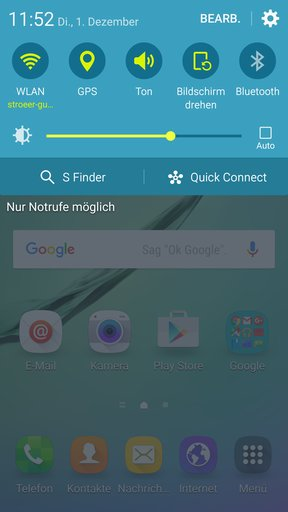 Samsung-Galaxy-S6-Software-Screenshot-03-Benachrichtigungen