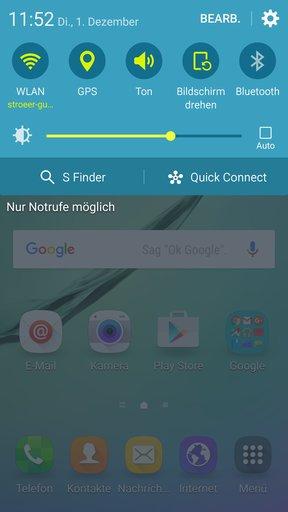 Samsung-Galaxy-S6-Software-Screenshot-03-Benachrichtigungen