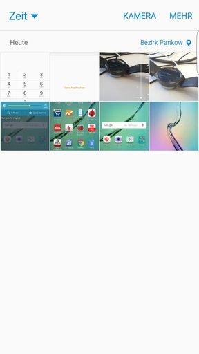 Samsung-Galaxy-S6-Software-Screenshot-06-Galerie