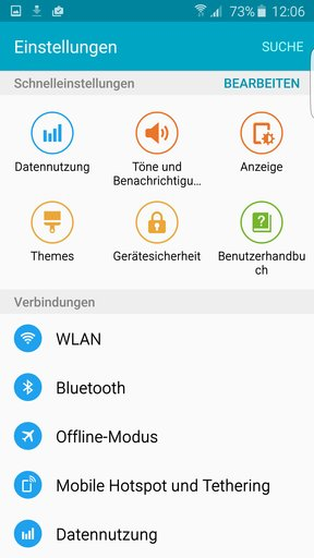 Samsung-Galaxy-S6-Software-Screenshot-07-Einstellungen