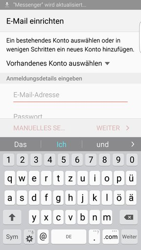Samsung-Galaxy-S6-Software-Screenshot-08-Mail-Tastatur