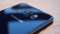 Samsung Galaxy S7 (edge): Vorstellung am 21. Februar bestätigt