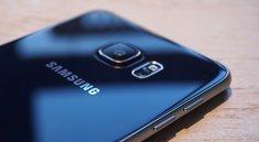 Kamera-Test: Platz 1 für das Samsung Galaxy S6 edge+