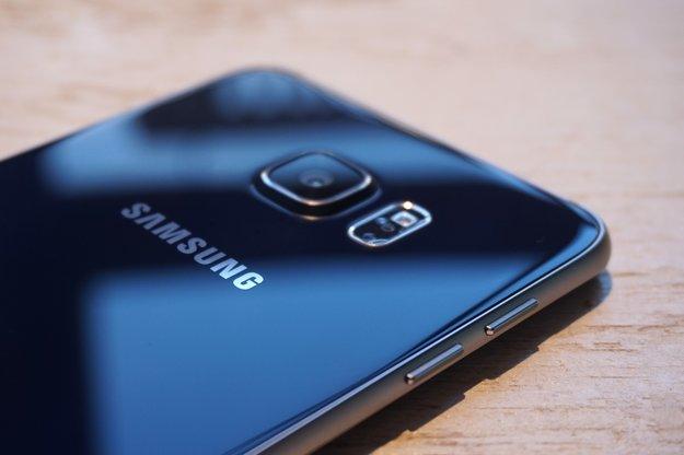 Samsung Galaxy S7 edge Plus: Offenbar keine Vorstellung im Februar