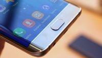 Small, Medium und Large: Galaxy S7 soll in drei Größen erscheinen