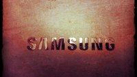 Samsung plant den Einstieg ins Automobilgeschäft