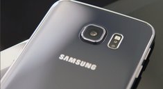 Samsung Galaxy S7 soll Akkulaufzeit von bis zu zwei Tagen besitzen [Update]