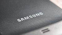 Patentstreit mit Apple: Supreme Court schlägt sich auf Samsungs Seite