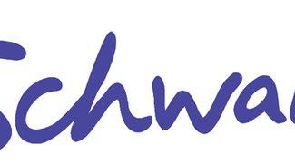 Gutscheine von Schwab: Vom kostenlosen Versand zu krassen Rabatten!