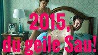 Danke 2015: Die größten Momente aus dem wahrscheinlich besten Serien-Jahr aller Zeiten