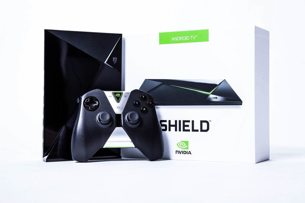 Shield-Box