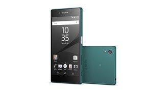 Sony Xperia: STAMINA-Modus kehrt wieder zurück