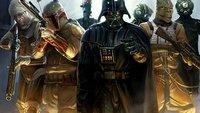 Die coole Seite der Macht: Das Beste an Star Wars sind die Kopfgeldjäger!