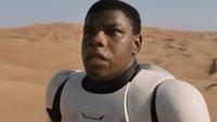 Star Wars 7 Einspielergebnis: Rekorde, Zahlen & alle Infos