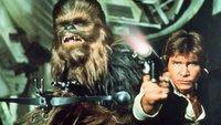 Niemand ist perfekt: Die größten Filmfehler in allen Star Wars Filmen