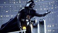 Imperial March aus Star Wars - Alles nur geklaut?
