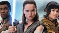 Ein Muss für Fans: Die 32 besten Star-Wars-Merchandise-Artikel