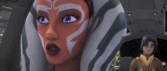 Star Wars Rebels: Staffel 4 - Start-Termin, Trailer und Infos zur Story