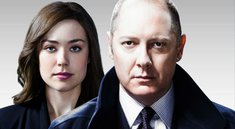 The Blacklist Staffel 4: Start-Termin der neuen Season bei RTL
