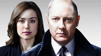 Wann kommt The Blacklist Staffel 4? – Alle Infos zu Season 4 von The Blacklist