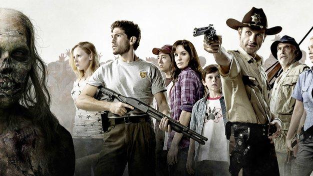 10 Dinge, die ihr bei The Walking Dead nie richtig verstanden habt