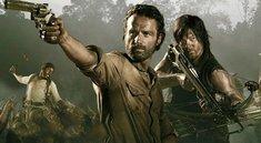 The Walking Dead: Seid ihr hart genug für Staffel 6? Die größten WTF-Momente (Spoiler-Alarm)