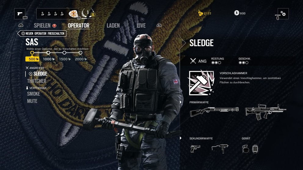 Tom Clancy's Rainbow Six® Siege_20151130134557