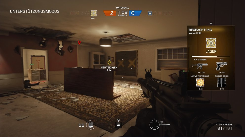 Tom Clancy's Rainbow Six® Siege_20151130161441