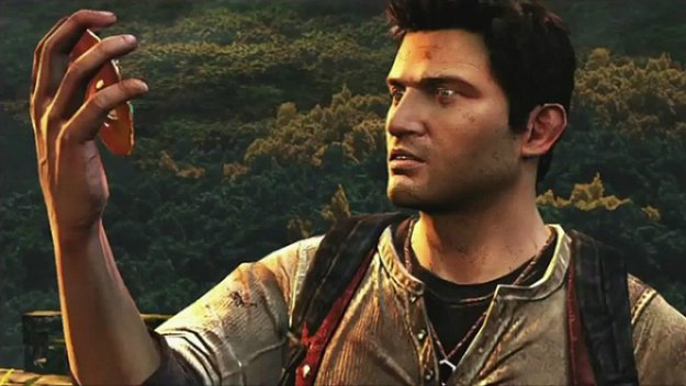 Uncharted: Kinostart zum Uncharted Film steht fest - Alle Infos zum Release