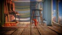 Unravel: Namensrechte verloren – muss EA das Spiel jetzt noch umbenennen?