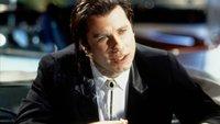 Sie 20 besten Tarantino-Charaktere: Von Vincent Vega bis Django