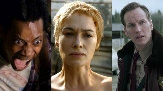 Die heftigsten WTF-Momente in Serien 2015 (Achtung: Spoiler)