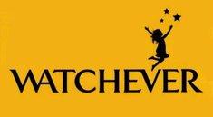 Watchever-Angebot: Gute Auswahl an Filmen und Serien?