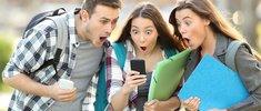 Martinelli-Virus auf WhatsApp: Killt dieses Video euer Smartphone?