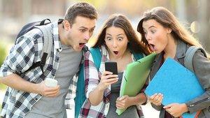 WhatsApp ab 16: Was sich jetzt ändert – und warum