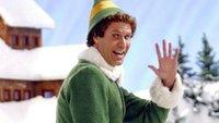 Ho ho ho: Die schönsten Weihnachtsfilme im Supercut
