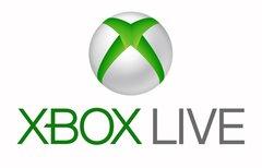 Xbox Live: So viel waren die...