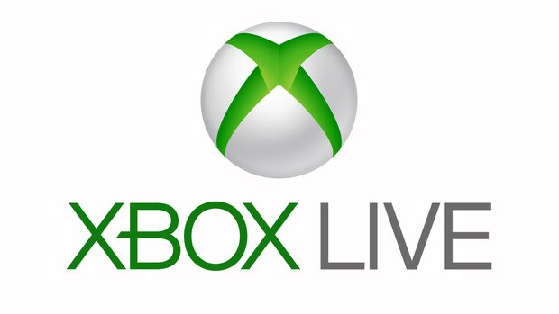 Xbox Live Games with Gold: Das sind die Gratis-Titel im März 2016