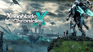 Xenoblade Chronicles X: Klassen-Guide - Level steigern, BLADE-Level, Klasse wechseln