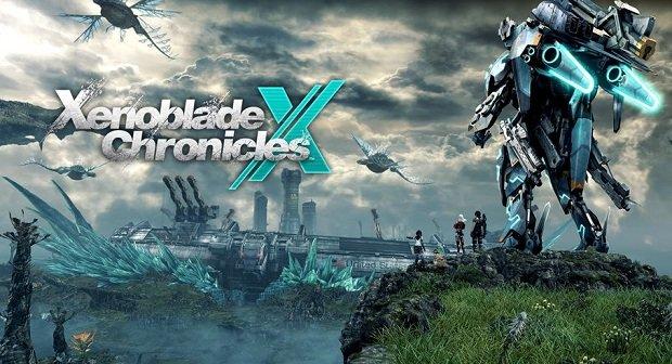 Xenoblade Chronicles X: Klassen-Guide - Level steigern, BLADE-Level, Klasse wechseln