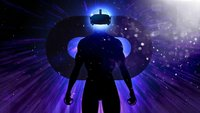 Oculus Rift: Erfinder widerlegt Gerücht - Release der VR-Brille tatsächlich 2016