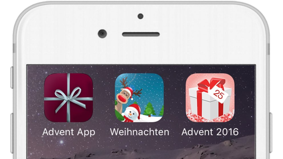 advent-2016-apps-iphone